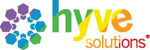 hyve-logo.png