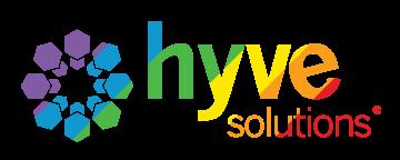 HyveSolutions_Pride_Logo