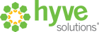 cropped-cropped-Hyve_Logo.png